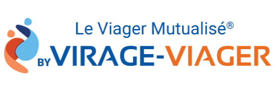 VIRAGE-VIAGER
